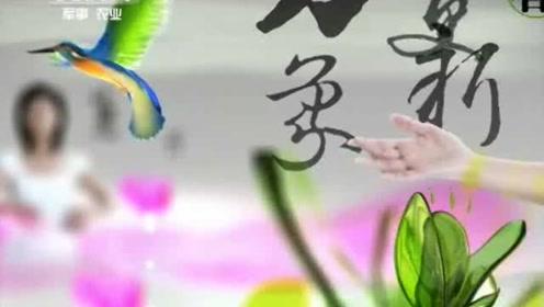中农富源企业宣传片