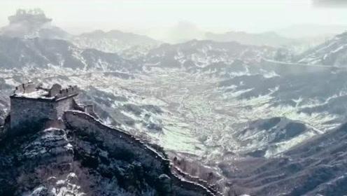 《流浪地球》国产科幻电影突破很大,这次的特效走心了