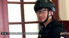 杜江暗中帮助陈赫,还被陈赫吐槽是白痴