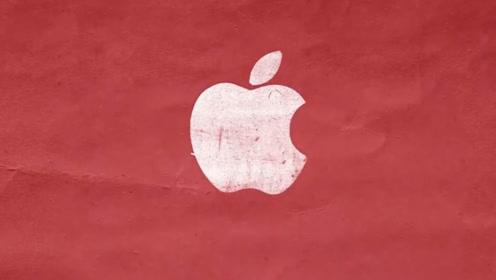苹果CEO库克又来中国,一个月内来了两次中国,他在担心什么?