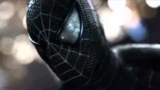 蜘蛛侠被复仇吞噬了身体,让毒液有机可乘,力量暴涨
