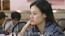 插翅难逃:人民警察孤独法审讯,香港悍匪张世豪,也要乖乖开口!
