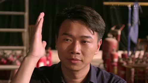东北师范大学人文学院三十年校庆影视剪辑短片