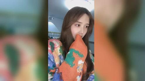 喜欢韩式全永久的女孩吗