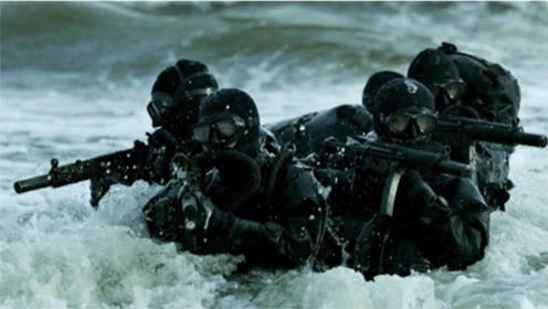 我国最特殊的一支部队,每人身价100亿,全世界仅3个国家拥有