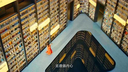 亚朵品牌大秀视频-打开世界的门