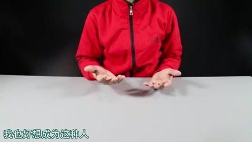 华强北:小伙二手市场挑手机,老板的对话,发现了行业秘密!