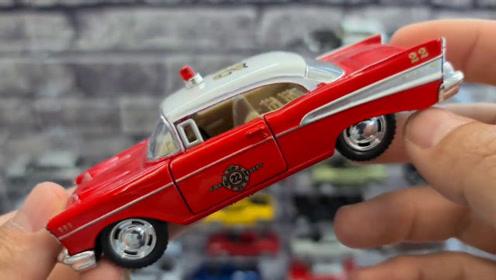 吉普车老式跑车玩具展示