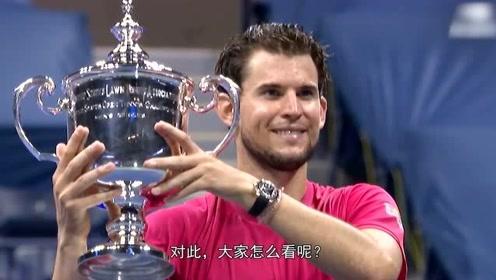美网-蒂姆惊世逆转兹维列夫,夺得90后男球员大满贯首冠 网友:真刺激!