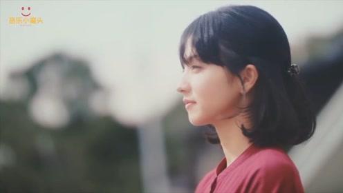 明明是个日本歌手,却养活了大半个华语乐坛!她的歌你一定听过