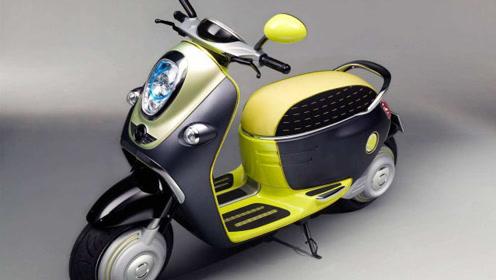 电动车电池是用光电量再充还是每天都充?