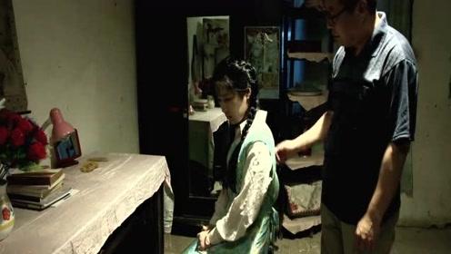 高清音质杨钰莹经典老歌《我不想说》,冰清玉