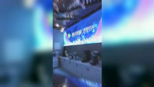 银川市西夏区新百宁阳广场二楼,腾讯视频好时光,娱乐体验馆!