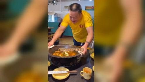 没吃过木姜子,就不算重庆人?