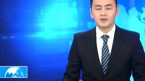 朝鲜今日试射导弹失败 发射立即爆炸 - 耄耋顽童 - 耄耋顽童博客 欢迎光临指导