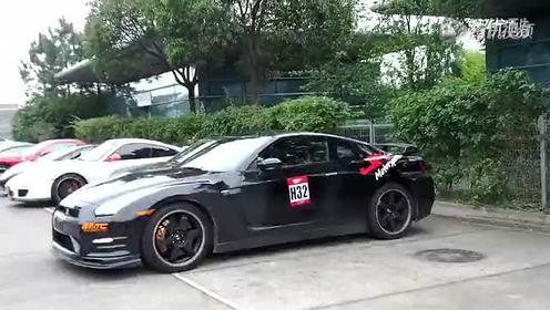 中国急速赛车节www.djpgscx.com