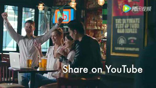 Insta360 Nano 可拍360度全景视频