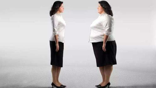喝水时加点它,减肥效果好,7天瘦3斤不反弹!