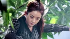《楚乔传2》女主终于确定,原定女1号被废,网友:大快人心
