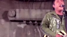 缝纫机乐队唱《悟空传》居然这么燃,古力娜扎真是美到哭!
