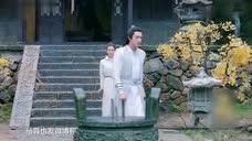 马蓉自称要出演《楚乔传2》?你确定会有人看?