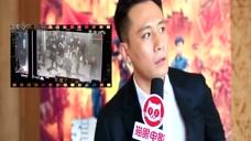 《建军大业》刘烨竟不愿和李沁儿女情长,还任性不交枪