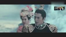 三生三世十里桃花刘亦菲跟杨幂跳诛仙台,你觉得谁比较虐