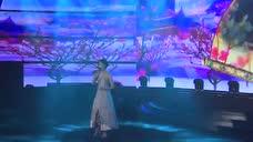 郁可唯演唱《那年花开月正圆》插曲,网友:唱得好难听!