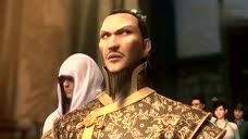 《斗破苍穹》纳兰萧炎立下三年决战之约,莫欺少年穷!