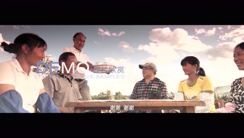 老挝咖啡微电影