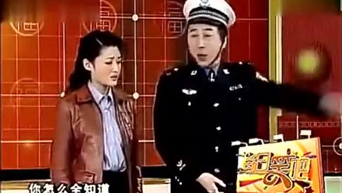 视频 冯巩小品大全 马路情歌 央视春晚经典标清