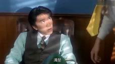 星爷电影里的搞笑镜头百看不厌:你期待哪种死刑?!