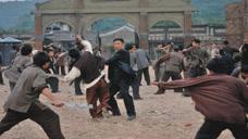 清末民初的暗杀活动有多疯狂,很多大人物不知不觉就没命了