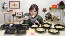 意大利面是西餐正餐中最接近中国人饮食习惯的面点