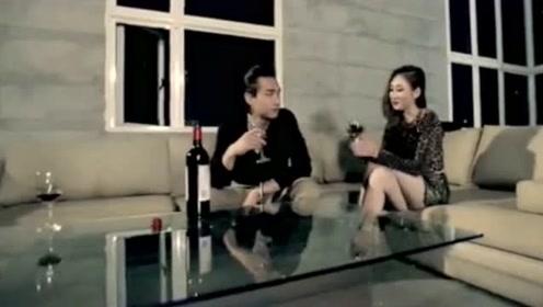 好听的越南歌曲:别忘了我!