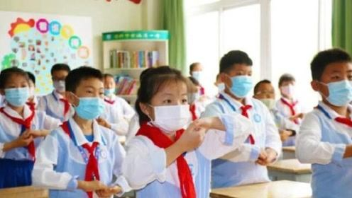 全球疫情未平,又一传染病毒出现在13国,专门针对婴幼儿童!