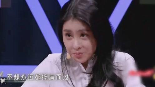 张杰改编最成功的一首歌,演唱《灌篮高手》主