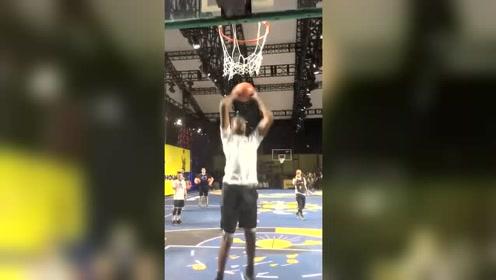 篮球:杜兰特想回到球场