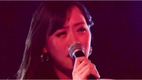 情歌,崔伟立《后悔当初没把你挽留》,谁听谁流泪,心碎!