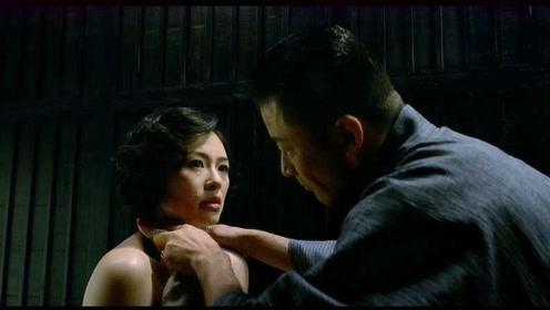小日本毫无人性,竟将美女囚禁地下室成为自己