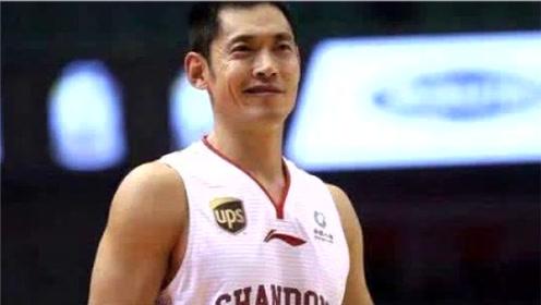 正式告别!张庆鹏被告知可以离开山东男篮,或加盟前CBA总冠军