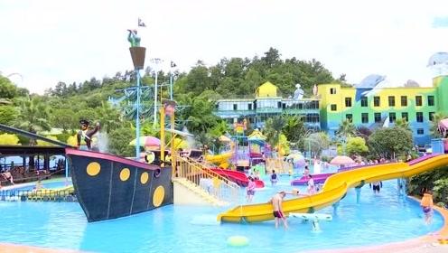 贵阳乌当区高质量创建国家全域旅游示范区