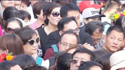为什么去日本旅游的中国人这么多,却很少见来中国旅游的日本人?