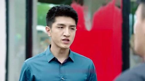 帅气!7位男星精彩影视片段集锦:还记得俞灏明唱歌镜头的片名吗