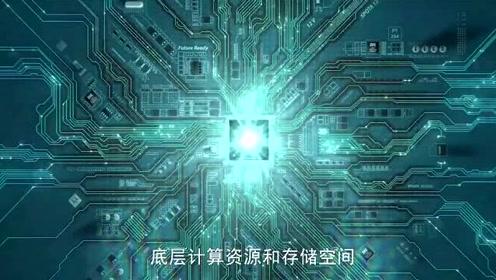星际云:IPFS服务器行业的实力布道者!