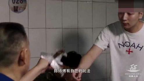 风味:让人无法抵抗的火锅, 怎么说也是重庆火锅