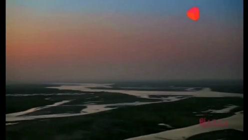 河南大学2020微课大赛——复赛-文化产业与旅游管理学院-高华云-《我们的黄河故事》