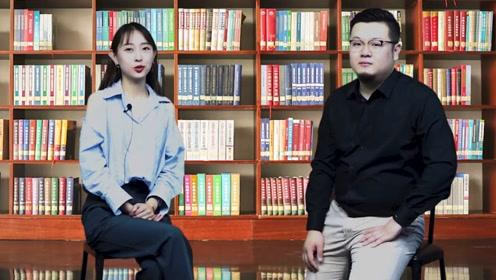 2020年即将收尾,出国留学行业将走向何处?—格宇汇专访简直教育CEO张可腾