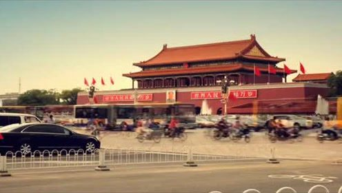 第七届中国行业影响力品牌峰会家具建材平台项目创始人申晓东专访