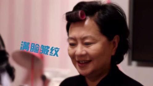 鞠萍姐姐近期视频曝光:54岁与康辉直播带货,满脸沧桑险些认不出!